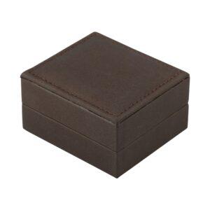 коробочка для сережок