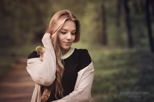 Фотосессии в г. Белая Церковь фотограф Понедельников Александр